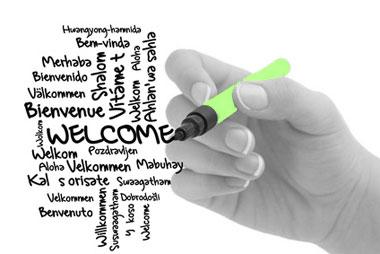 ABC Übersetzungen Dolmetschen & Übersetzen, Übersetzung,  Übersetzer, Beglaubigte Übersetzung, ermächtigter Übersetzer, Übersetzungen durch Muttersprachler Köln
