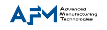 AFM, Advanced Manufacturing Technologies