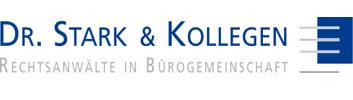 Dr. Stark, Niedeggen & Kollegen - Rechtsanwälte in Bürogemeinschaft