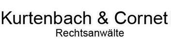 Kurtenbach & Cornet