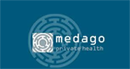 Medago International