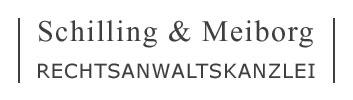 Schilling & Meiborg Rechtsanwaltskanzlei